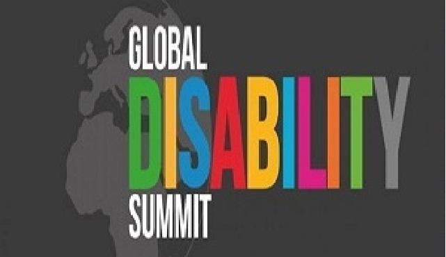 global-disability-summit