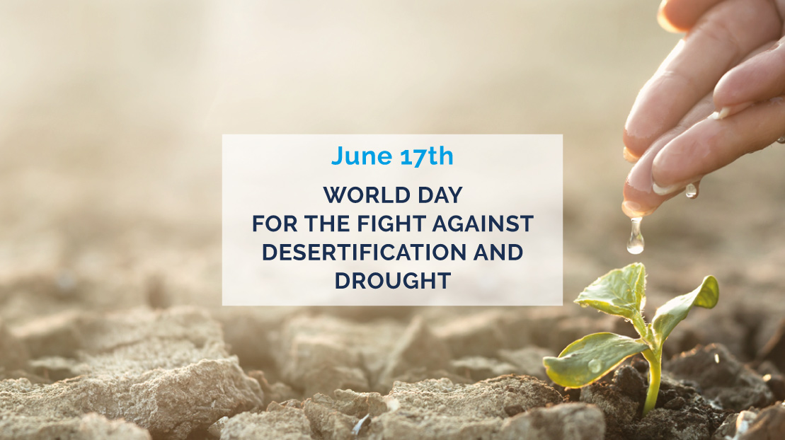 World-Desertification-and-Drought-Prevention-Day