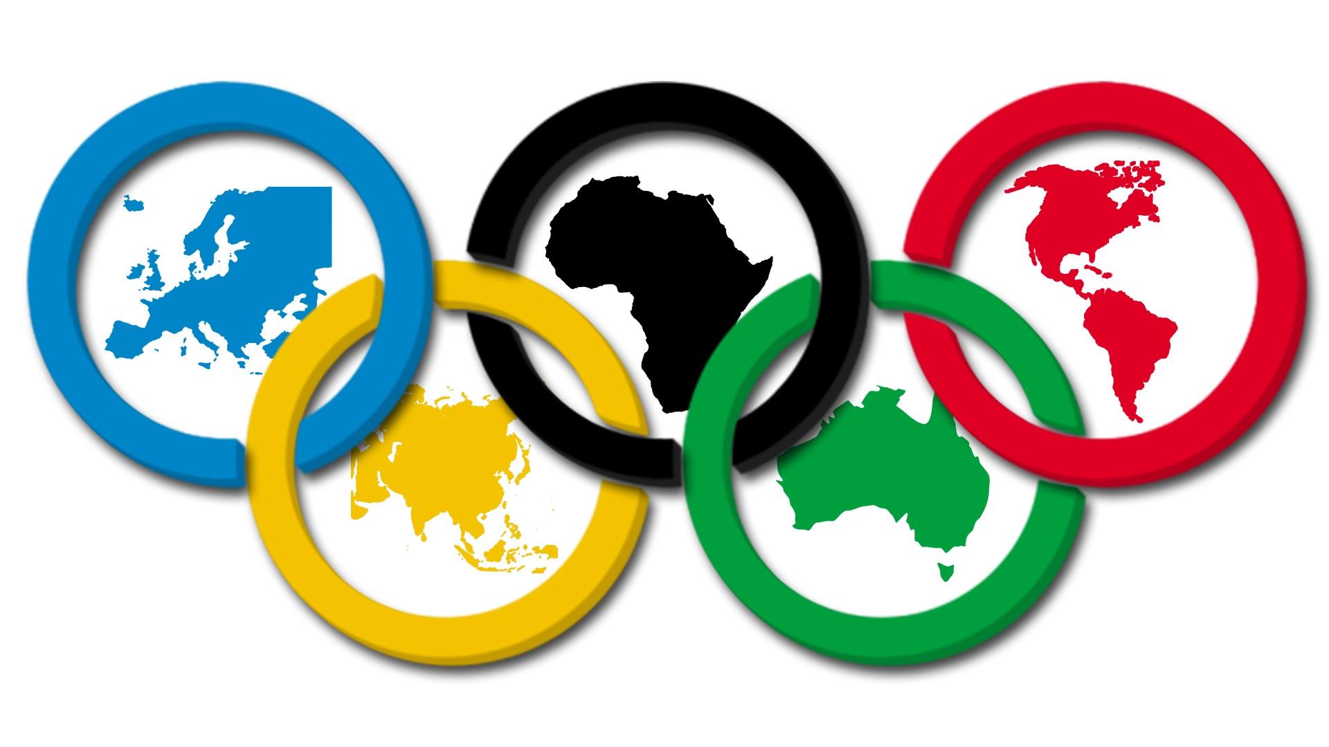 international-olympic-day-23-june-19