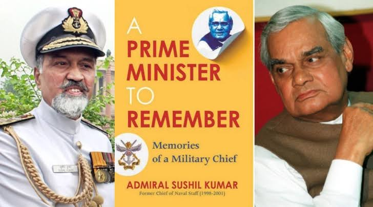 Tthe-book-a-prime-minister-to-remember-was-released