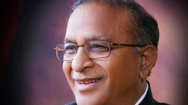 former-union-minister-jaipal-reddy-passes-away