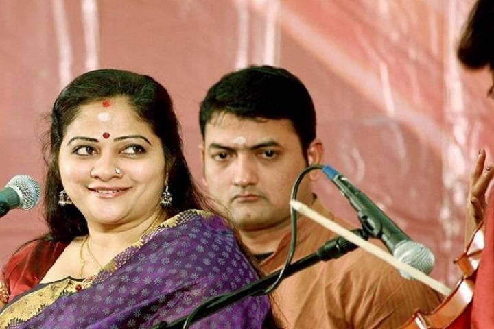 vocalist-s-sowmya-wins-sangita-kalanidhi-award