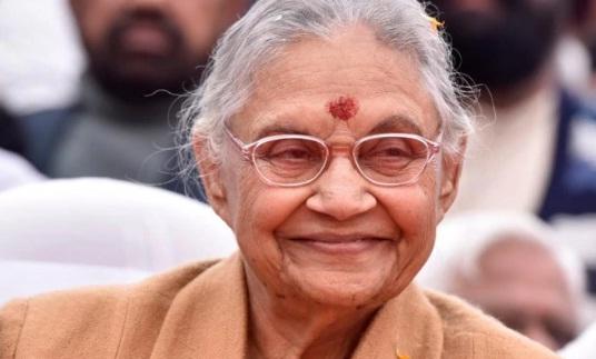 former-delhi-cm-sheila-dikshit-dead-at-81