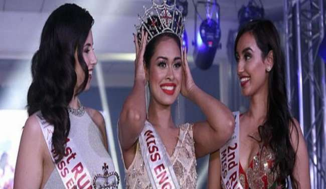 dr-bhasha-mukherjee-crowned-as-miss-england-2019