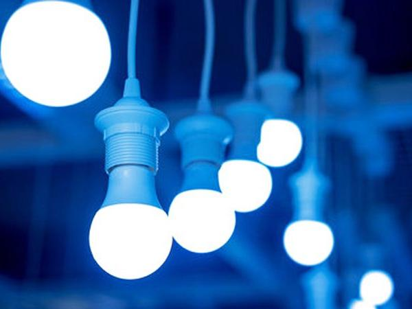 no-bill-for-electricity-usage-of-up-to-200-units-in-delhi