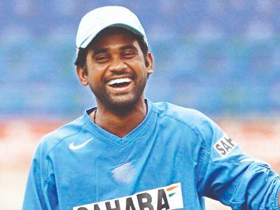 former-india-international-venugopal-rao-announces-retirement