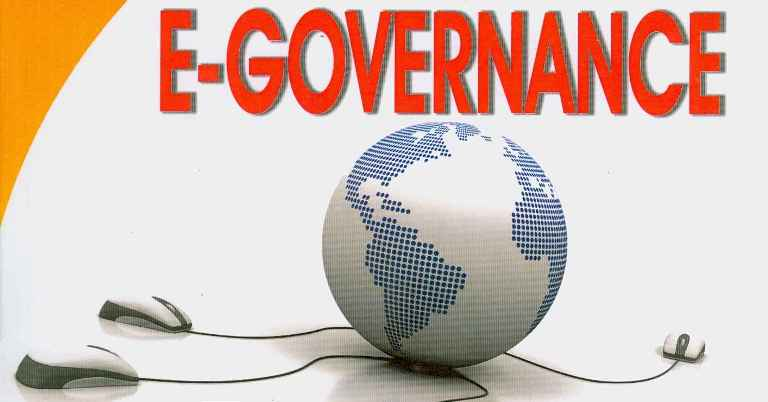 22nd-national-e-governance-conference-to-be-held-in-shillong