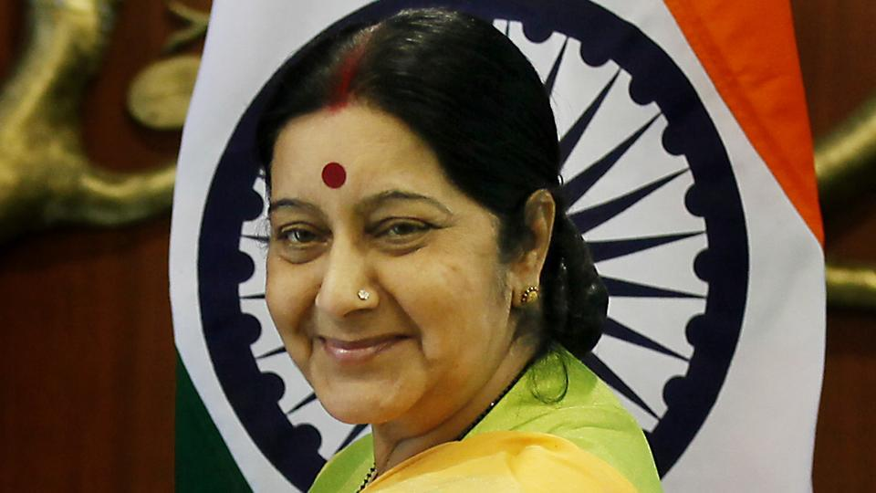 former-foreign-minister-sushma-swaraj-passes-away