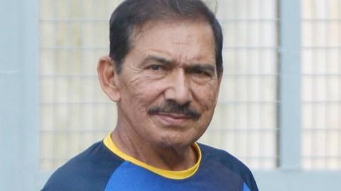 arun-lal-awarded-cabs-lifetime-achievement-award