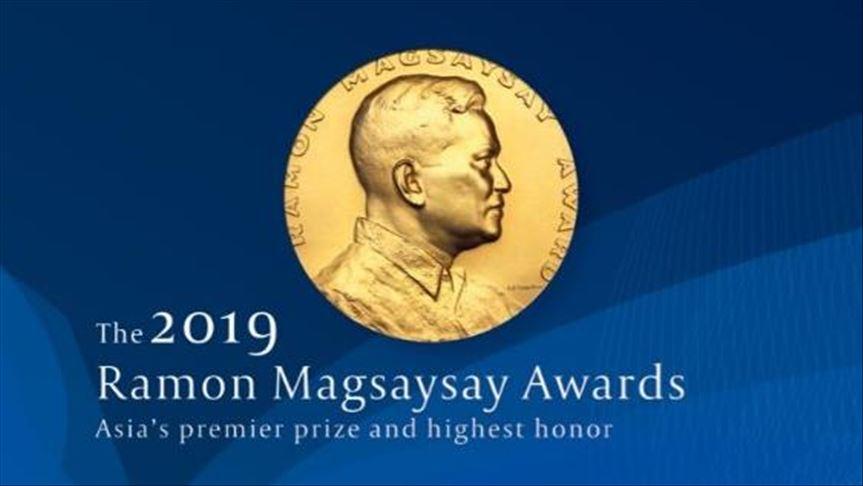 ramon-magsaysay-awards-2019