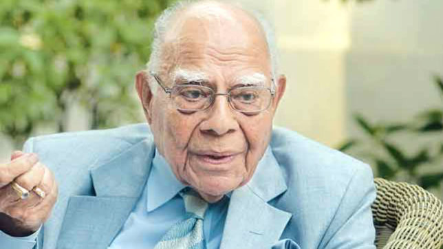 eminent-lawyer-ram-jethmalani-passes-away-at-95