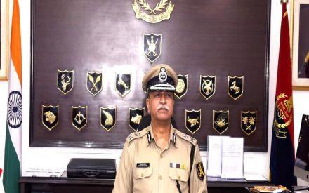 vivek-kumar-johri-takes-charge-as-bsf-director-general