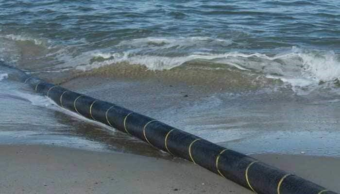 gov-approved-optical-fibre-cable-in-kochi-lakshadweep