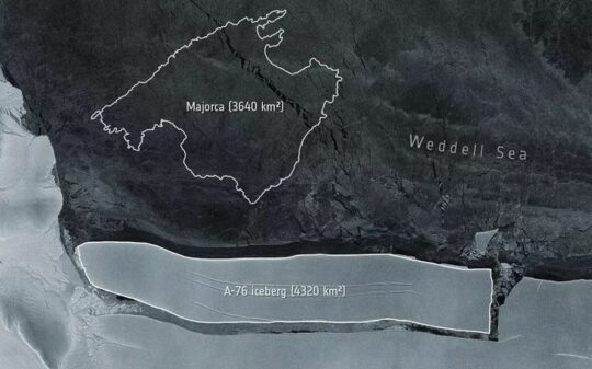 worlds-largest-iceberg-breaks-off-from-antarctica