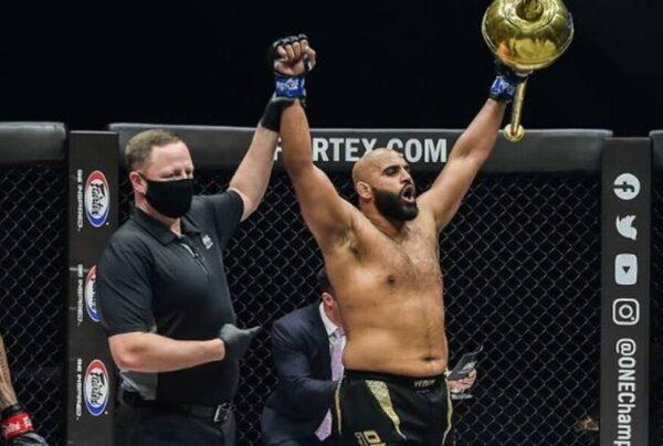 arjan-bhullar-becomes-indias-1st-mma-world-champion