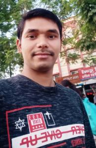 Sambhav-gupta