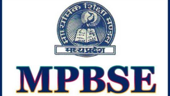 mpbse-cancelled-12th-board-exam-mp-board-exam