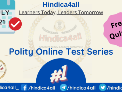 free-polity-online-quiz-series-01-mp-si-police-gk-test